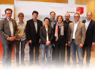 Ergebnisse der Kommunalen Bildungskonferenz jetzt online!