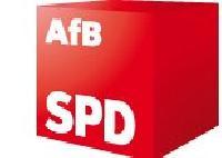 Arbeitsgemeinschaft für Bildung (AfB)