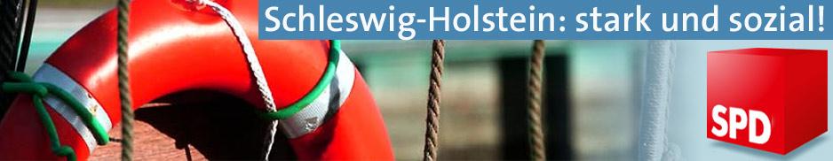 SPD-Pellworm - online -