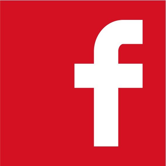 Der OV Großenhain-Nünchritz auf Facebook