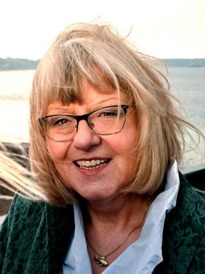 Europaabgeordnete Ulrike Rodust wiedergewählt