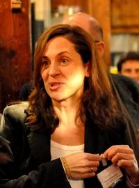 Samiah El Samadoni 2015
