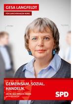 Gesa Langfeldt (WK 22)