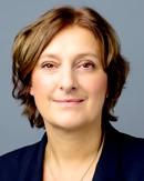 Bildungsministerin Britta Ernst (Foto Bathke)