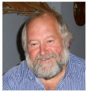 Karl-Heinz Roschlapil