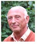 Dieter Fraller