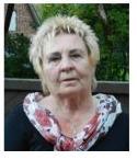 Sigrid Natge