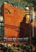 Cover Geschichte SPD Kiel 2