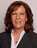 Birgit Malecha-Nissen