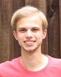 Christoph Beeck