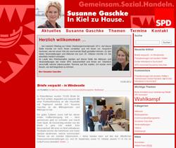 www.susanne-