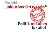 Logo Inklusiver Ortsverein