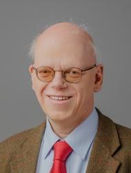 Thomas Wehner ist neuer Vorsitzender im OV Suchsdorf