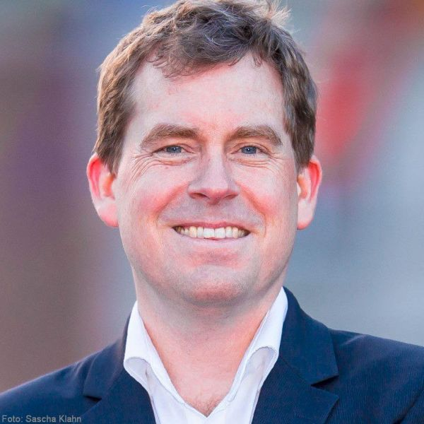 SPD-Suchsdorf: Oberbürgermeisterwahl 2014