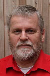 Rudolf Riep, Sprecher SPD-NET-SH