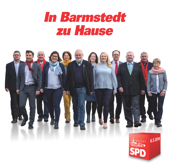 http://www.spd-net-sh.de/pi/barmstedt/images/user_pages/Kandidaten%202018/spd_2018_-_kandi_flyer.png