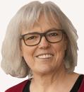 Dorit Weidtmann