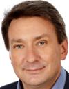 Jens Schwarzer