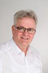 Dirk Behnisch