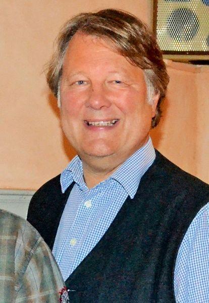 holger waldenberger gefragt gejagt wikipedia