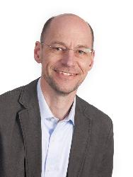 Wolfgang Mainz