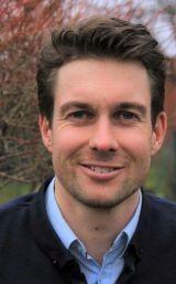 Johann Engel