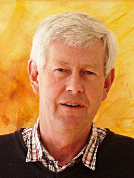 Friedrich Nissen