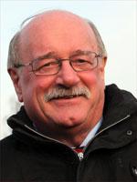 Heinz Volkmann