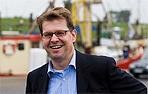 Dr. Ralf Stegner