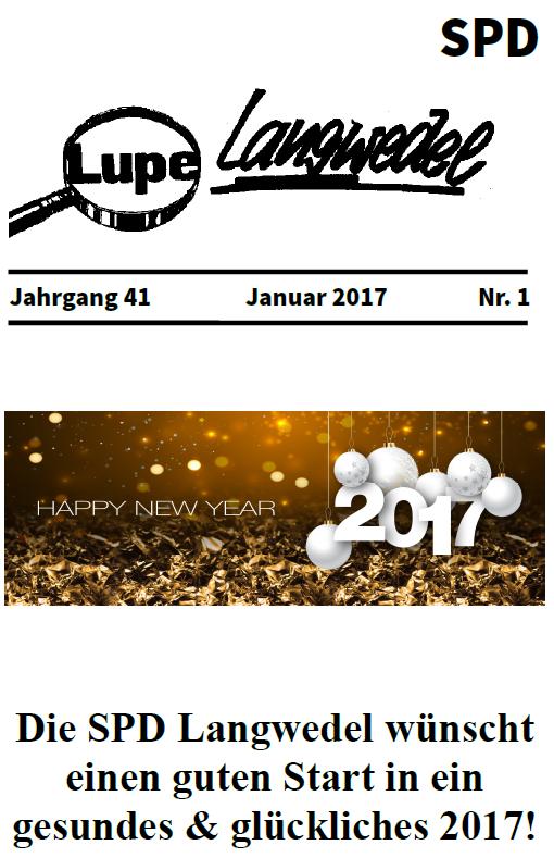 Lupe für Langwedel 1-2017