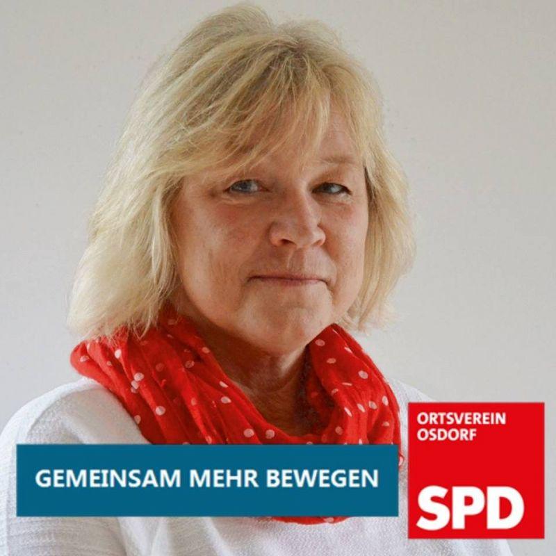 Gabi Schoenwaldt