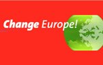 change europe