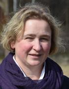 Heike Brauer
