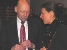 Thomas Kanitz, Geschäftsführer des  e-werk Sachsenwald und N