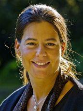 Nina Scheer, MdB