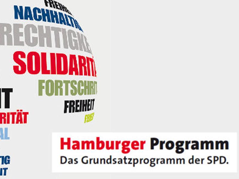 Hamburger Programm