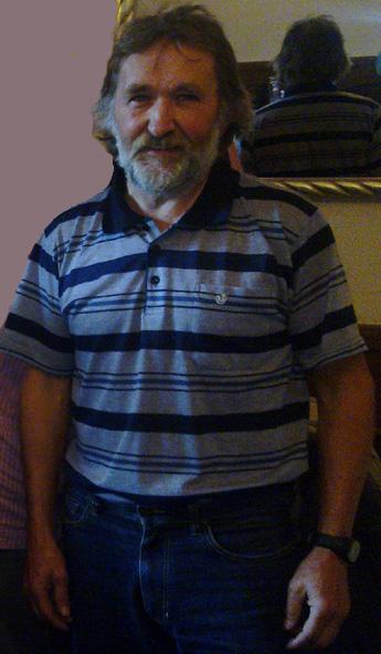 Ralph Demmler