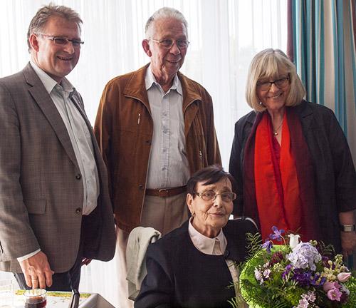 Weber, Flor, Gumny-Blankenhagen, Rodust