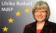 http://ulrike-rodust-in-europa.de/