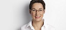 Dr. Karin Thissen