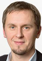 Martin Ahrens