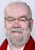 Rudolf Beeth
