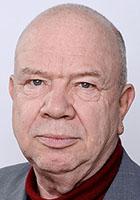 Gerd-Rainer Busch