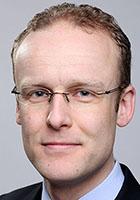 Thomas Jäger