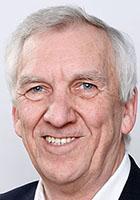 Michael Kohlmorgen