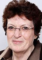 Rita Marcussen