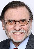 Reinhold Nawratil
