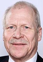 Dieter Riemenschneider