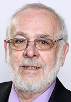 Hans-Jürgen Sass-Olker