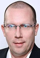 Dirk Wilkens